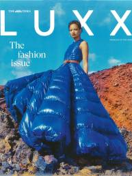 The Times LUXX