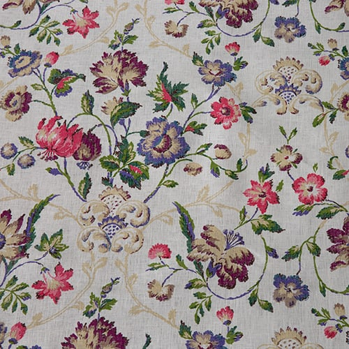Enid's Garland Original 02 (paler backcloth)